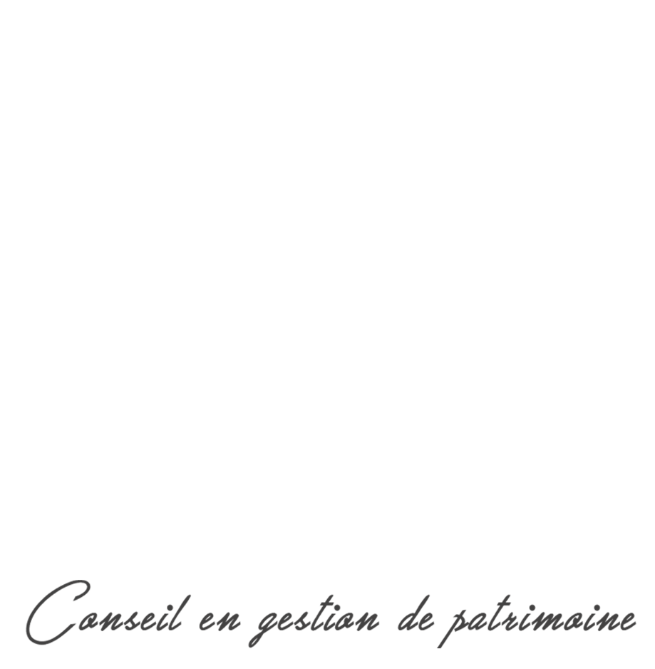 Sylvain Quere